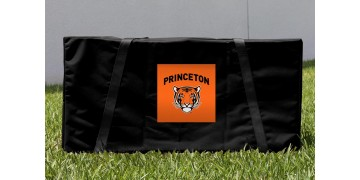 Princeton University Carrying Case