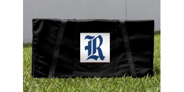 Rice University Carrying Case