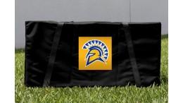San Jose State University Carrying Case