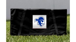 Seton Hall University Carrying Case