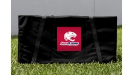 South Alabama University of Carrying Case