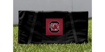 South Carolina University of Carrying Case