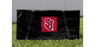 Saint Johns University Carrying Case