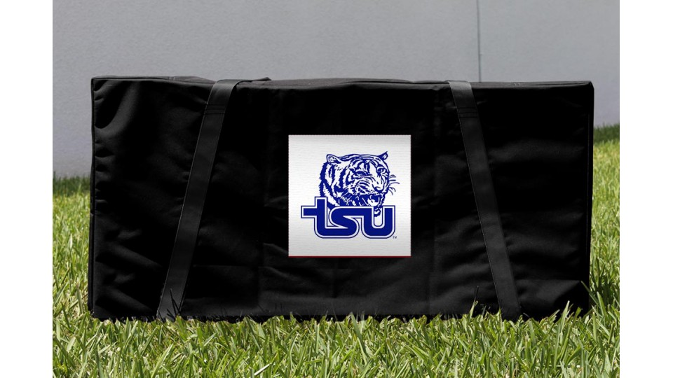 Tennessee State University Carrying Case