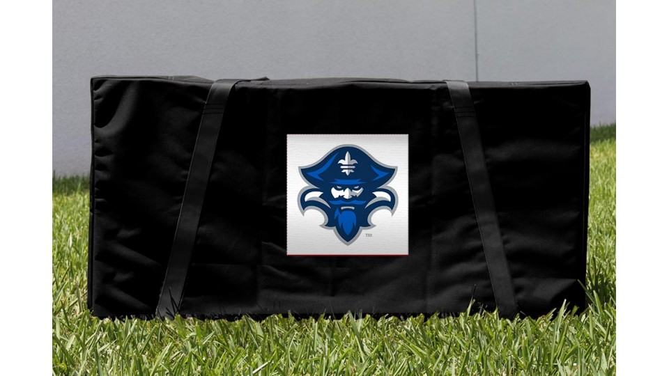 New Orleans University Carrying Case
