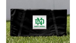 North Dakota University of Carrying Case