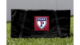 Pennsylvania University of Carrying Case