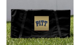 Pittsburgh University of Carrying Case