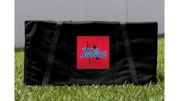 Tulsa University of Carrying Case