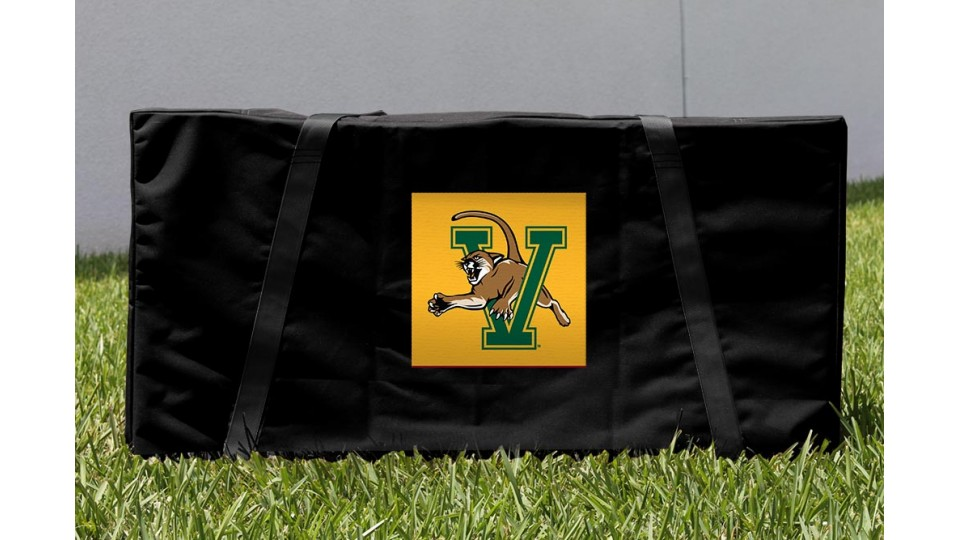 Vermont University of Carrying Case