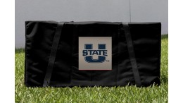 Utah State University Carrying Case