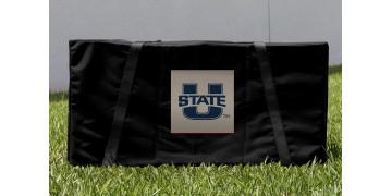 Utah State University Carrying Case
