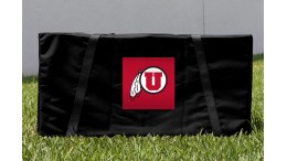 Utah University of Carrying Case