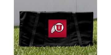 Utah University of Carrying Case