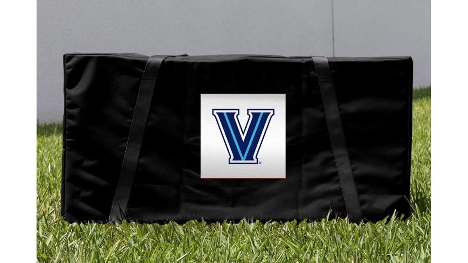 Villanova University Carrying Case
