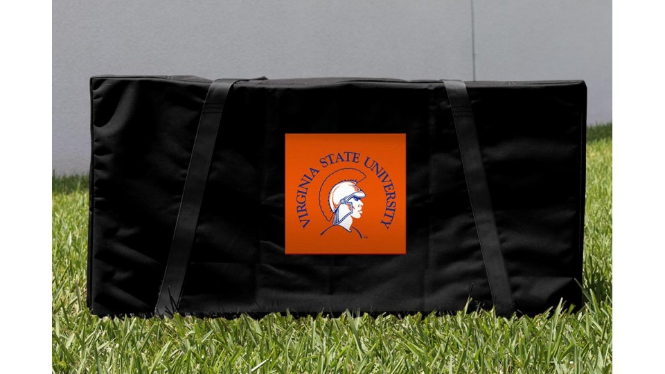 Virginia State University Carrying Case