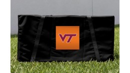 Virginia Tech Carrying Case