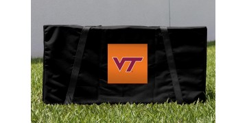 Virginia Tech Carrying Case
