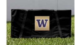 Washington University of Carrying Case