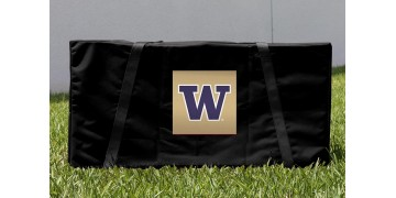 Washington University of Carrying Case
