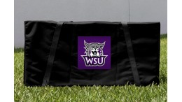 Weber State University Carrying Case