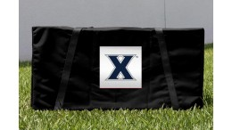 Xavier University Carrying Case