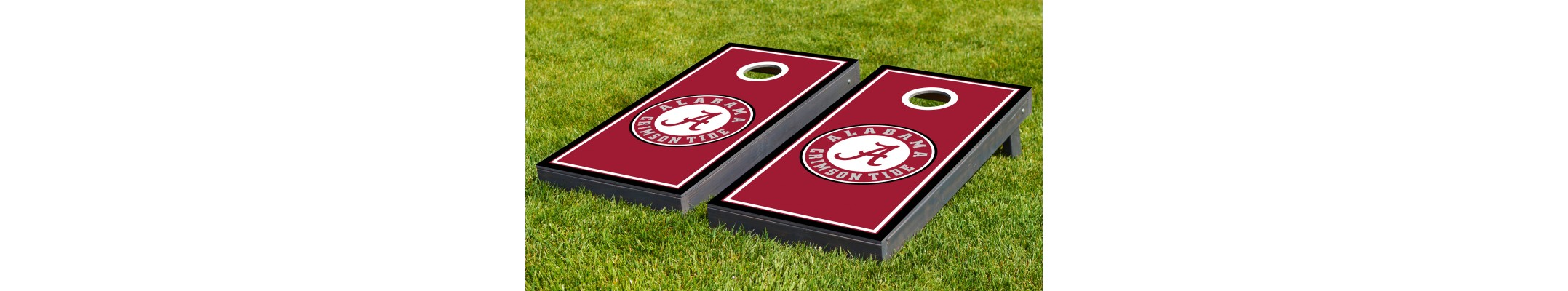 The College Logo Boards