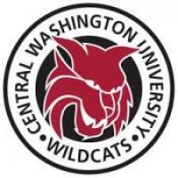 Central Washington University Boards