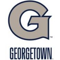 Georgetown University Boards