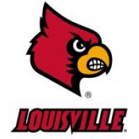 Louisville University of Boards