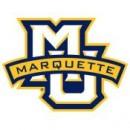 Marquette University Boards