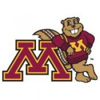Minnesota University of Boards