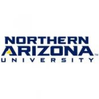 Northern Arizona University Boards