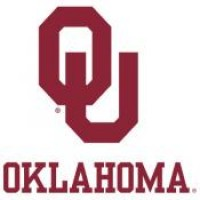 Oklahoma University of Boards