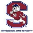 South Carolina State Boards