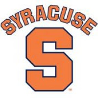 Syracuse University Boards