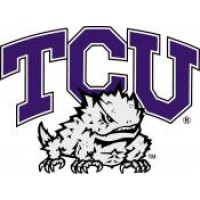 Texas Christian University Boards
