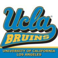 UCLA University Boards
