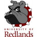 Redlands University of Boards