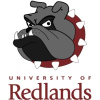 Redlands University of Boards