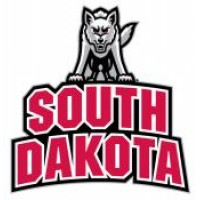 South Dakota University of Boards
