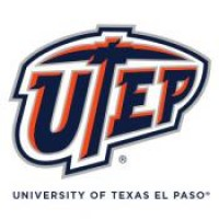 Texas El Paso University of Boards