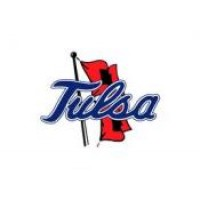 Tulsa University of Boards