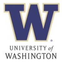 Washington University of Boards
