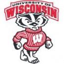 Wisconsin University of Boards