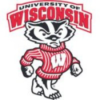 Wisconsin University of Boards