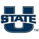 Utah State University Boards