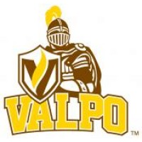 Valparaiso University Boards