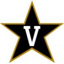 Vanderbilt University Boards