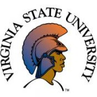 Virginia State Boards